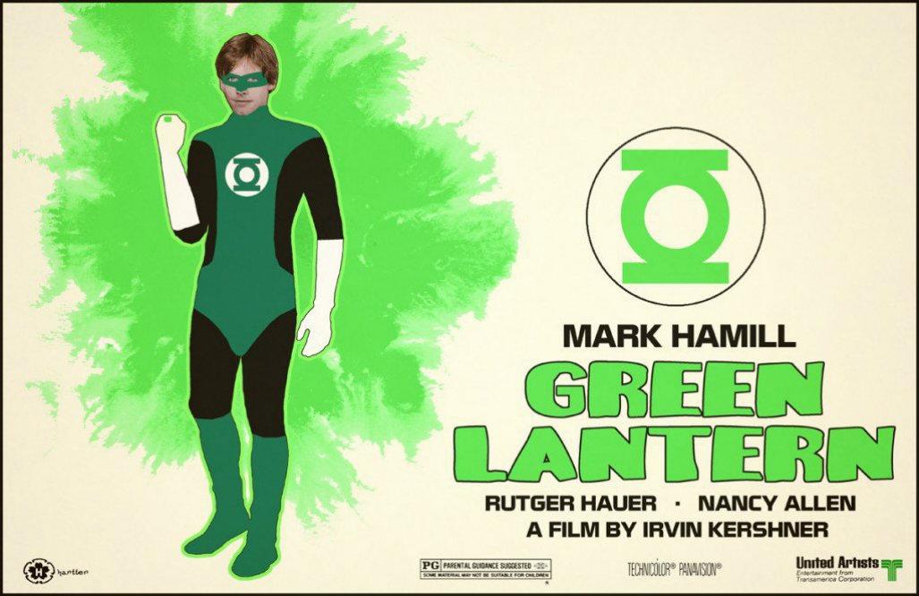 green-lantern-hartter-1024x664